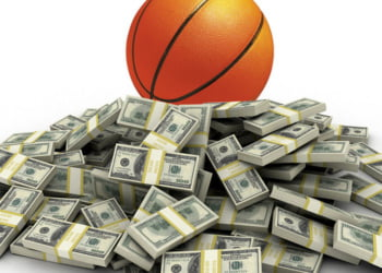 BasketballCash