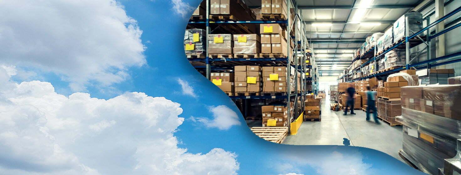 cloud_based_supply_chain