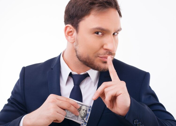 Employers Do Steal From Employee's Paychecks2