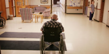 Exposing Misconduct In California Caregiving Facilities