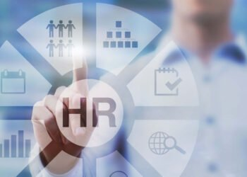 HR2 -- What Every Biz Needs to Know