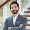 Jason Riviero, senior director of Global Growth Markets at Realogy