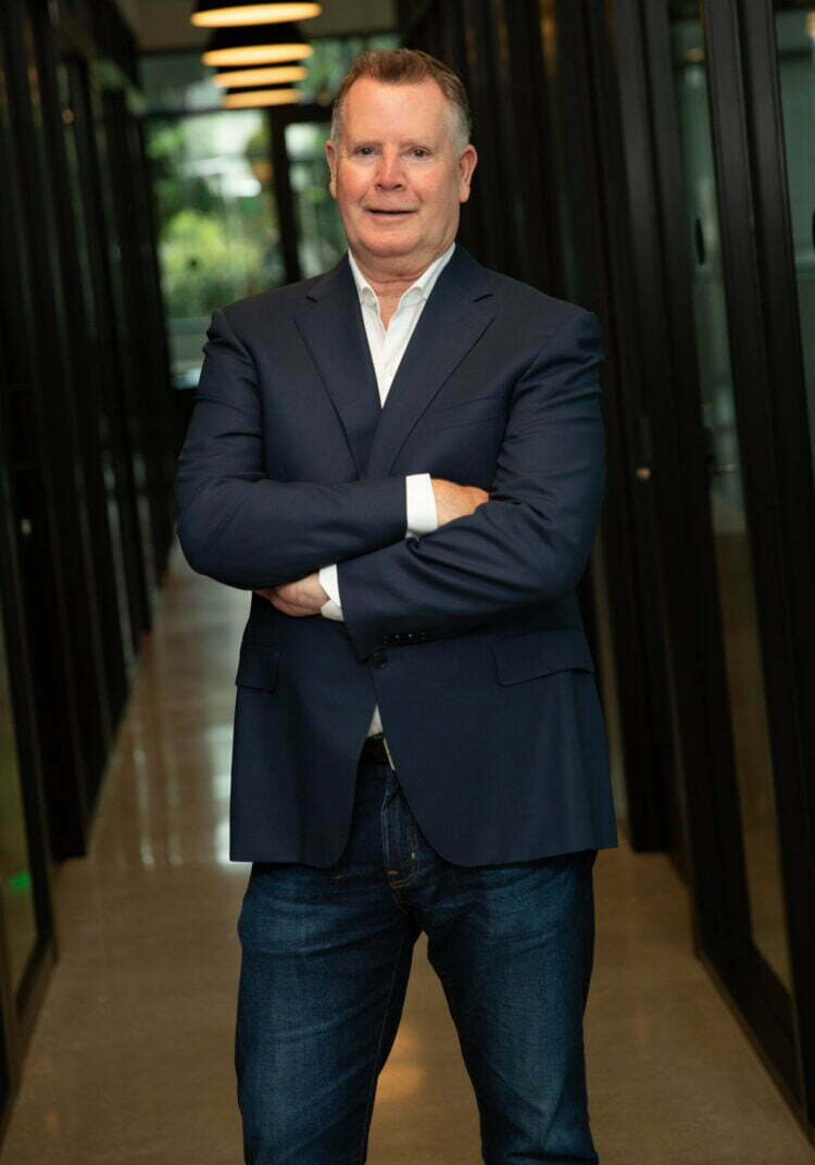 Jim Downes1
