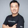 Ken Yu Headshot2