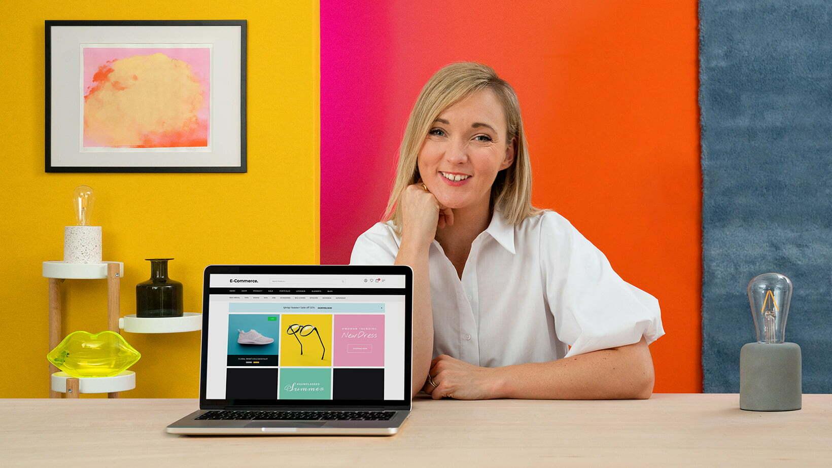 launching an online business2