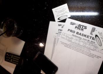 nba-gambling-data-partnerships