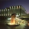 pechanga-resort-casino-jpg