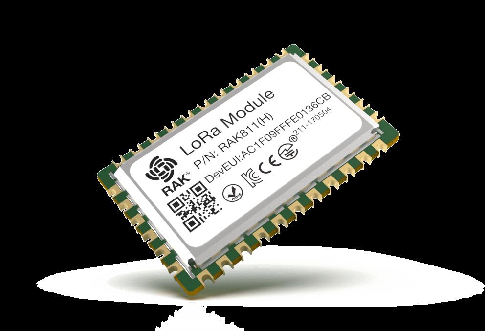 RAK811-chipset-highband-RAKwireless2