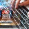 review-online-gambling