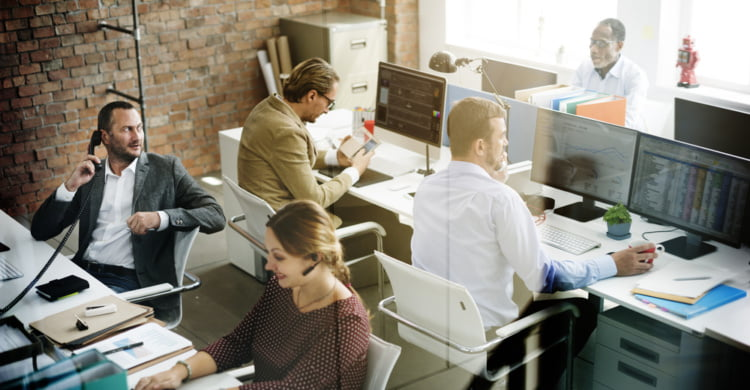 Save Unnecessary Costs In The Workplace