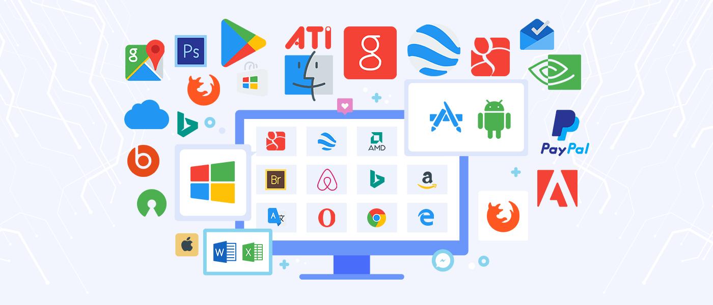 software programs2