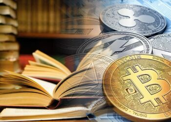 Top-rated-Learning-Resources-for-Cryptocurrency-and-Blockchain