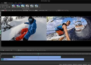 video editing software2