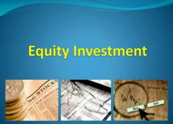 2 equity-investment