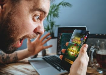 3 Online Casinos What to Expect in 2021