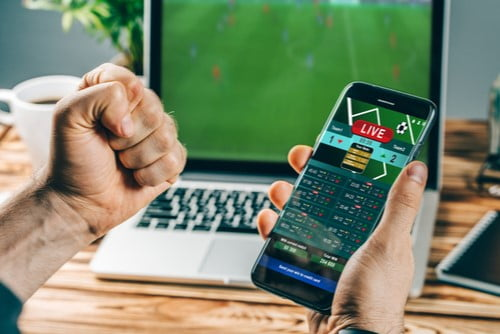 3 Online Casinos What to Expect in 2021.1