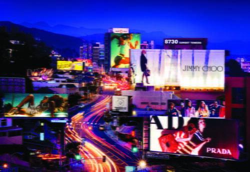 4 SunsetStrip_Billboards
