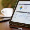 5 Reasons Why Tech Companies Invest Millions in PPC Ads