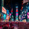 6 Secrets to Create Effective and Attractive Ads in 2021