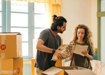 7 Cost-Cutting Tips for Your Next Move