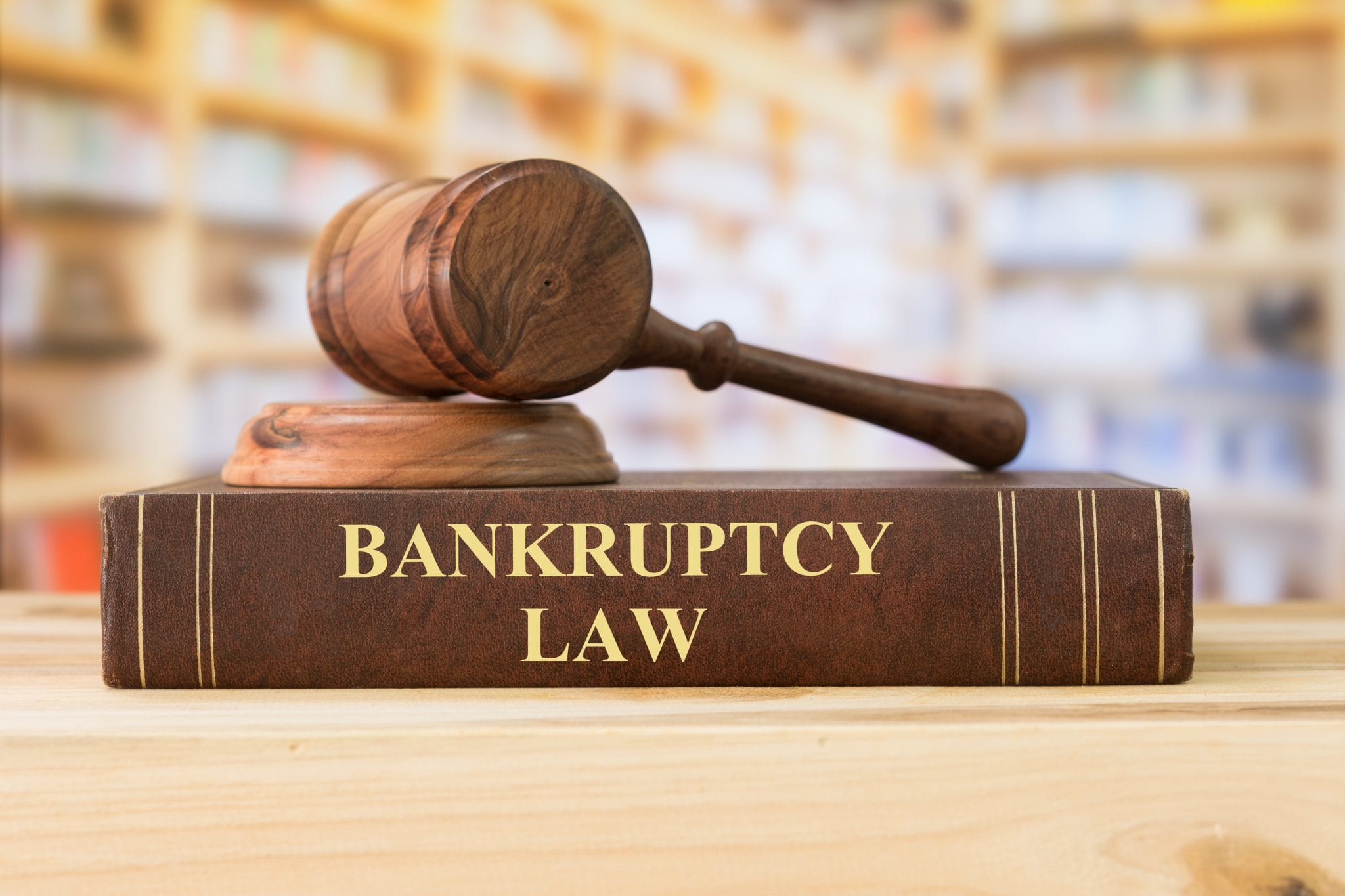 Bankruptcy-Attorney-Lawyer-California