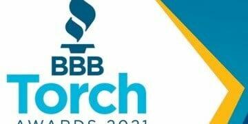 BBB logo2