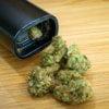 Best-Dry-herb-vaporizer-for-CBD-flower