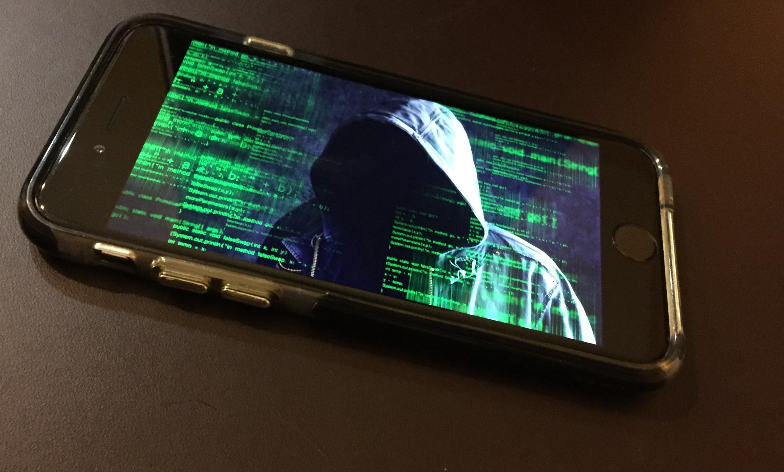 Cell-Phone-Counter-Surveillance-1