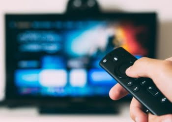 future of streaming entertainment