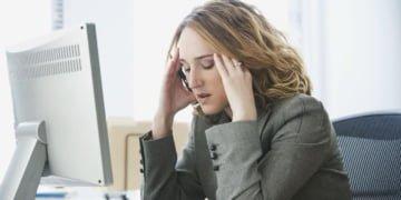 headache-at-work
