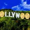 Hollywood-and-bitcoin