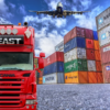 How Has Supply Chain Woes During COVID-19 Affected Dropshippers