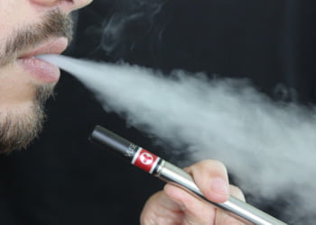 How has Tech Revolutionized the Vaping Experience