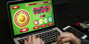 online gambling2