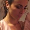 Opera Singer Isabel Leonard