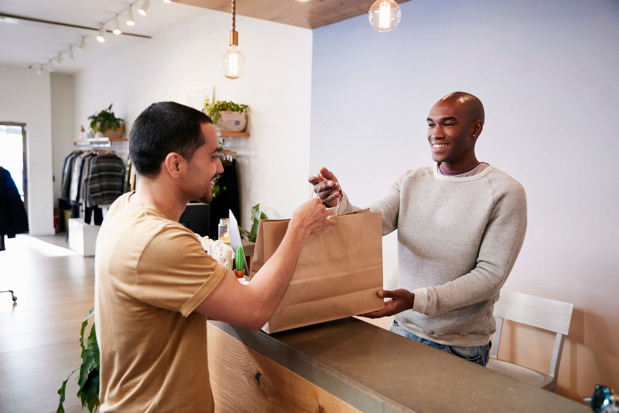 Reasons-Your-Small-Business-Needs-a-POS-System