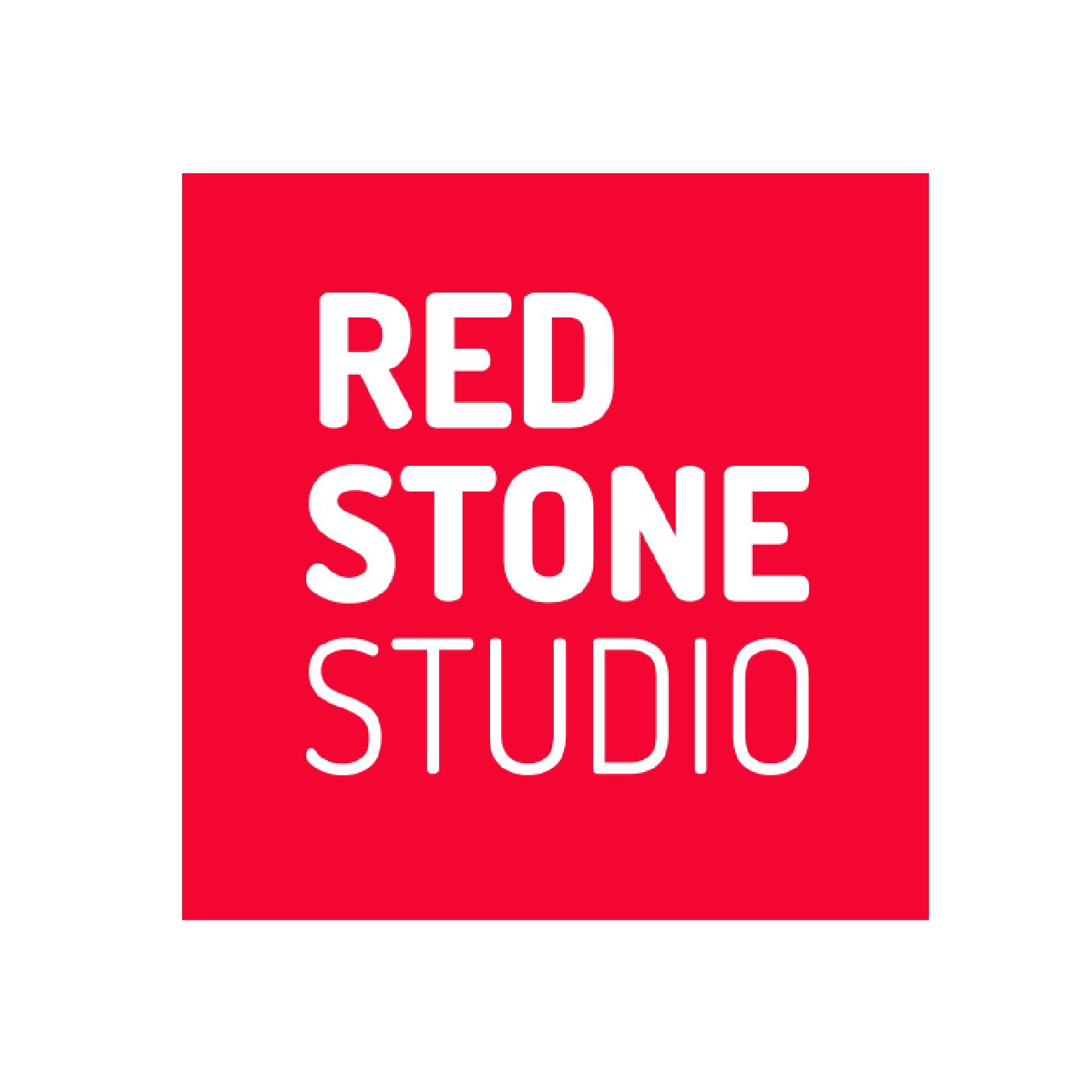redstone-logo