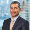 Santosh Devaraj, CEO, Trustgrid