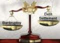 Scales-of-justice-bk-v-debt-settle