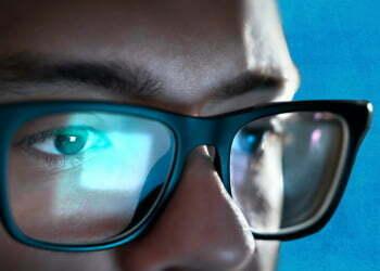 self focus lenses