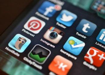 Evolution of Social Technology