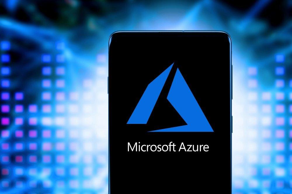 2 Microsoft ExamSnap AZ-400 Test