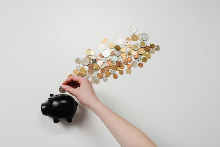 Financial Literacy is Important for Children to Learn