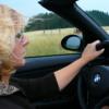 How to Boost Your Confidence Behind the Wheel 3 Tips for Anxious Drivers