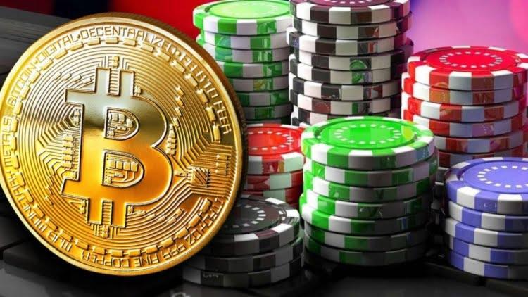 bitcoin-gambling-laptop