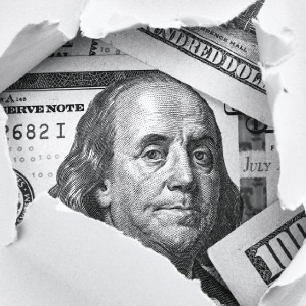 CalBizJournal 5 Hidden Costs
