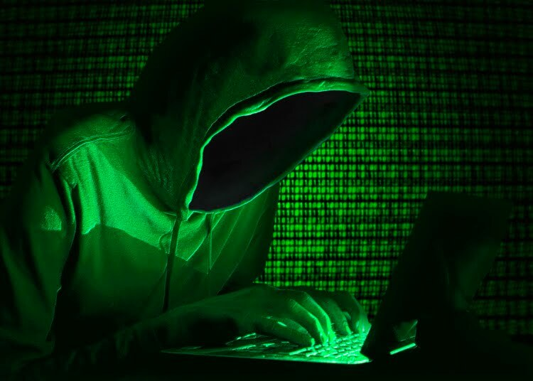 What Financial Crimes Do People Commit on the Dark Web?