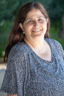 Michelle Porjes1