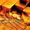 cool money image