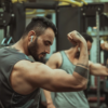 Natural Alternatives to Anabolic Steroids